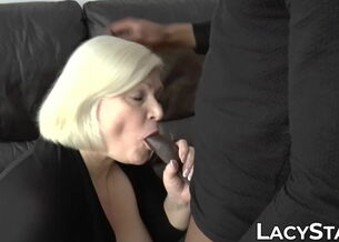 Lacey starr groupsex