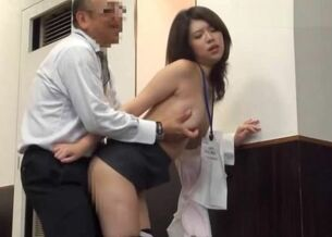 Asian stripper porn